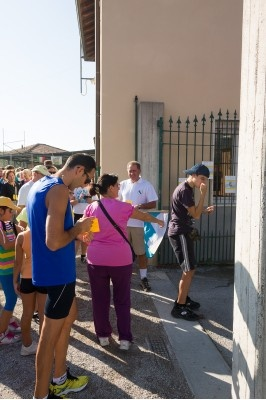2014 3804 camm caritas