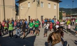 20155583 camminata caritas