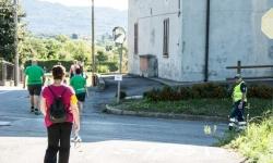 20155626 camminata caritas