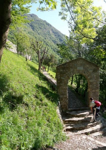 San Pietro al Monte 03