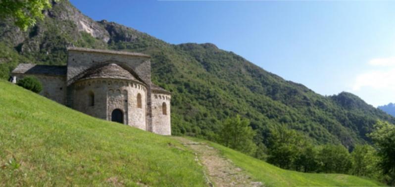 San Pietro al Monte 04