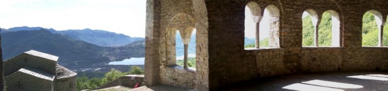 San Pietro al Monte 08
