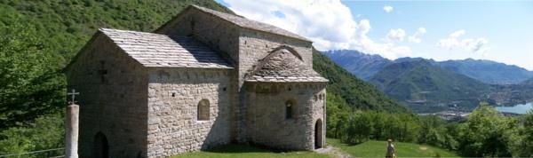 San Pietro al Monte 17