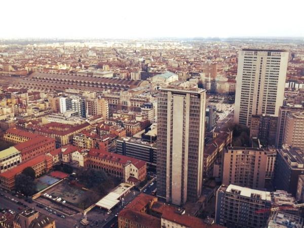 Milano 17