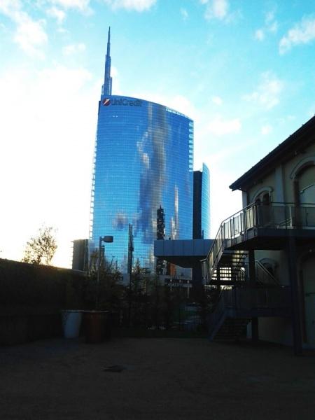 Milano 23