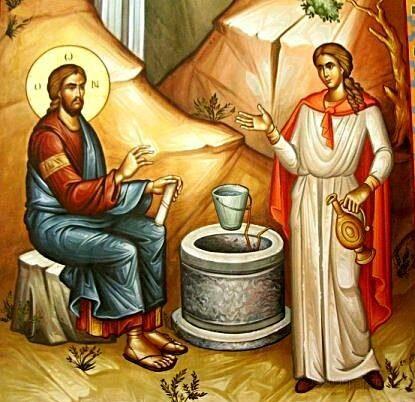 Parrocchia Ss. Giacomo e Filippo